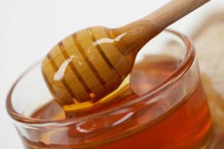 Полезные свойства липового меда, его фото и видео