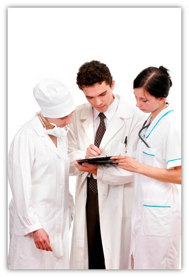 doctors_group